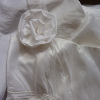 lily's-dress-1