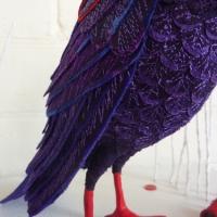 bowerbird-detail