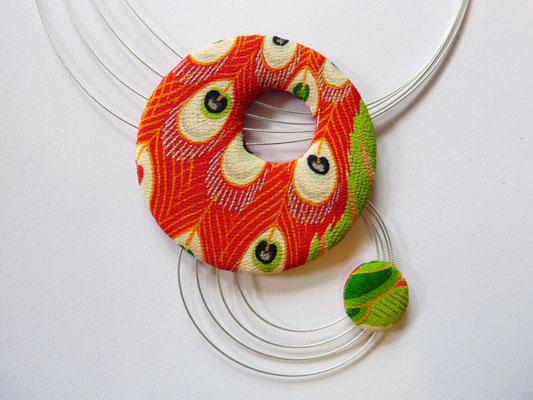 kyoto neckpiece