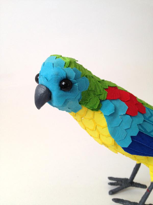 turquoise51